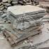 Большеформатные плиты 60-90мм