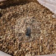 Крошка златолит 10-20мм