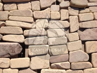 Камень для строительства