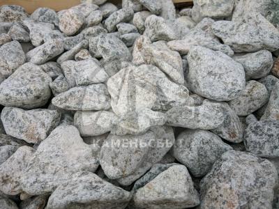 Камень для бани и сауны