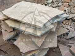 Большеформатные плиты 40-70мм